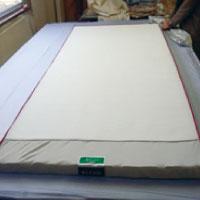 マール縫製 株式会社